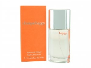 Happy - Clinique - Parfum à Rabais