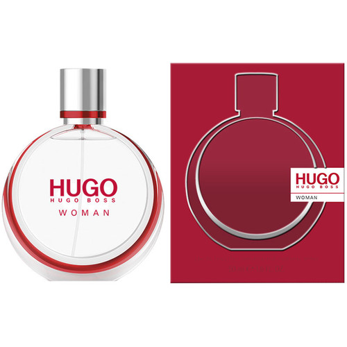 Hugo Red (Eau de Parfum Edition) - Hugo Boss - Parfum à Rabais
