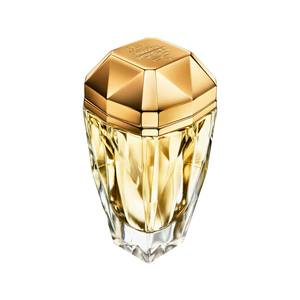 Paco Rabanne Lady Million Eau My Gold - Paco Rabanne - Parfum à Rabais
