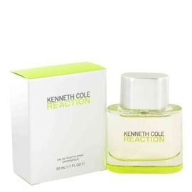 Reaction - Kenneth Cole - Parfum à Rabais