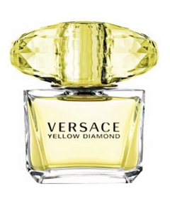 Yellow Diamond - Versace - Parfum à Rabais