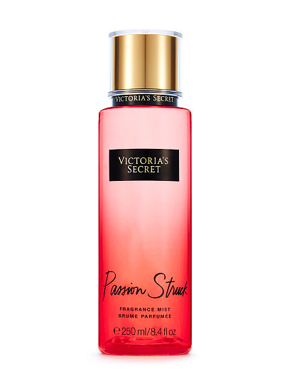 Passion Struck - Victoria's Secret - Parfum à Rabais