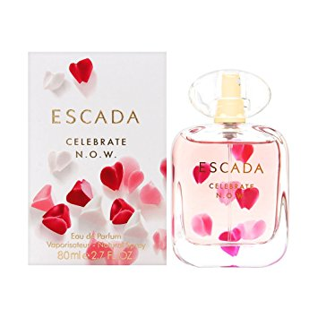 Celebrate Now - Escada - Parfum à Rabais