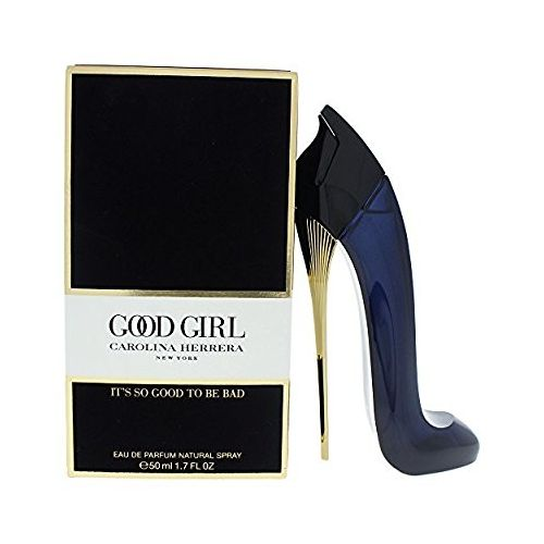 Good Girl - Carolina Herrera - Parfum à Rabais